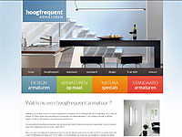 hoogfrequent